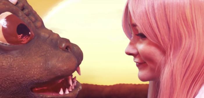 VIDEOS: Wanna Watch A Straight Bashing And School Girl Revenge? Then Meet Planeta No
