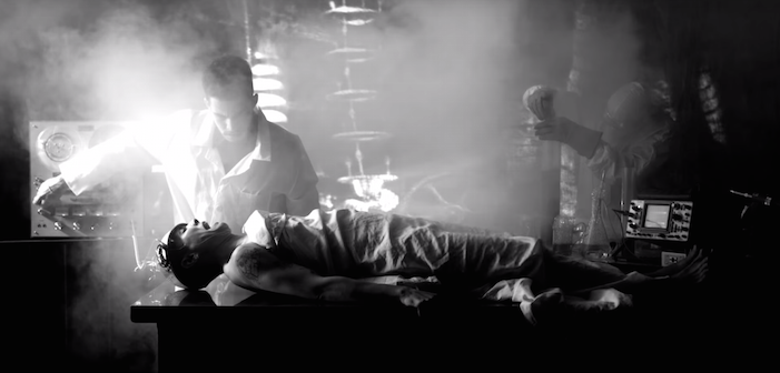 VIDEOS: The New Video By Kera And The Lesbians Is Gorgeous And Unsettling