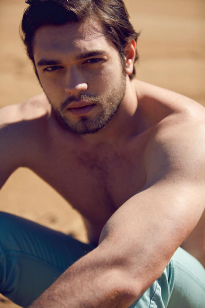 FURKAN ANDIÇ, Turkish, man, sexy, hot, Turkey