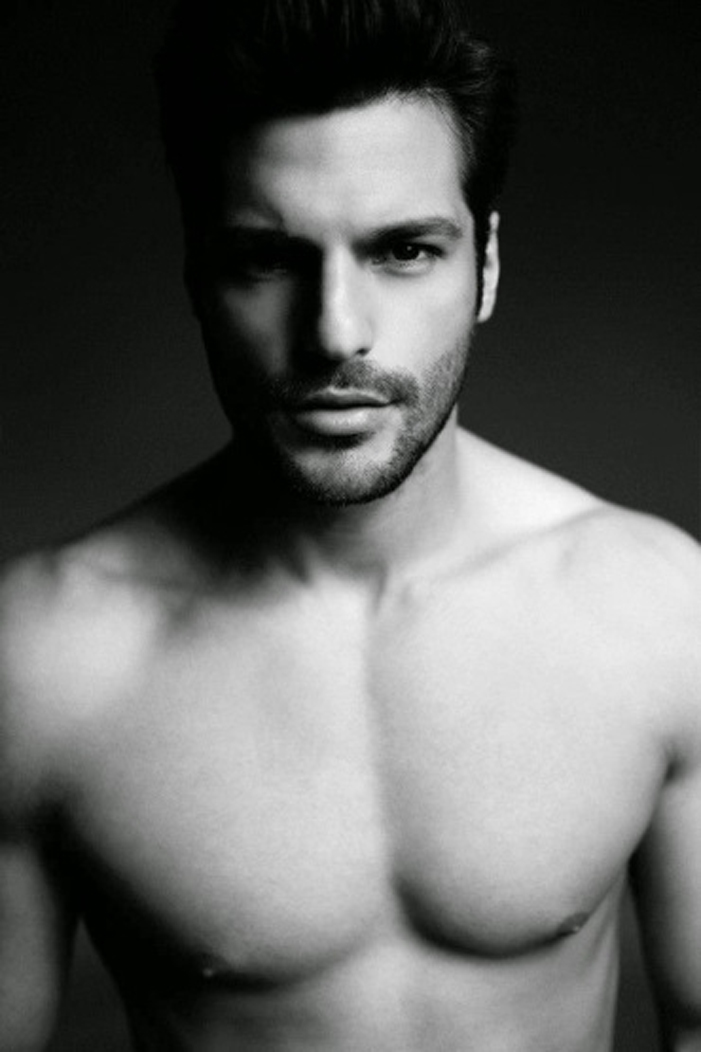 SERKAN CAYOGLU, turkish, man, hot, sexy