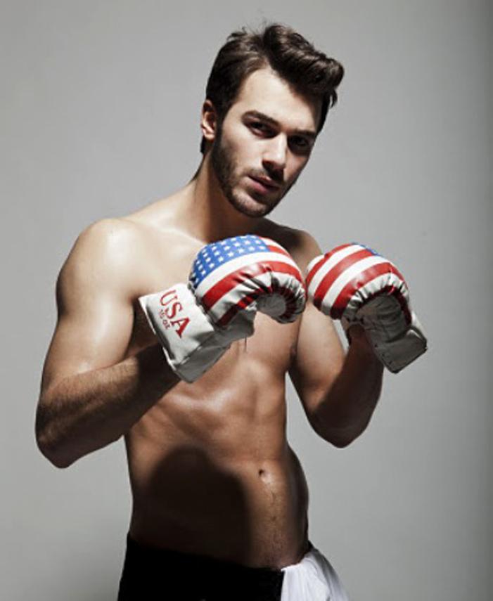 Yusuf Cim, Turkish, man, sexy, hot, Turkey