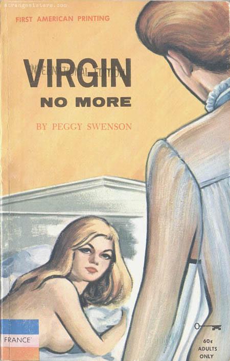 virginnomore