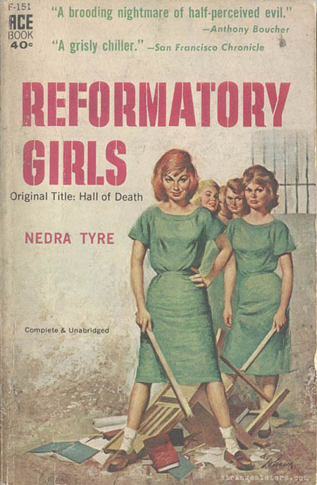reformatorygirls_II