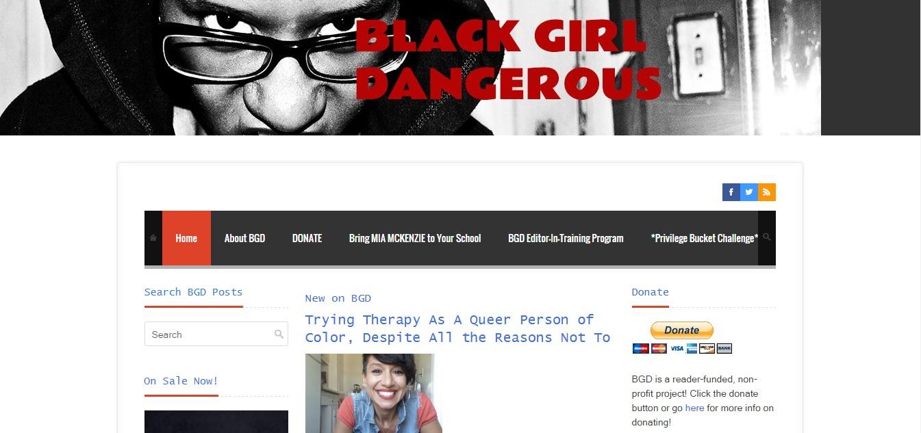 gay blog, queer, LGBTQ