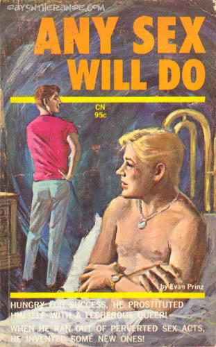 gay pulp novels 1 65