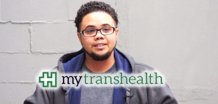 Finally! An App To Help Find Trans-Friendly Doctors