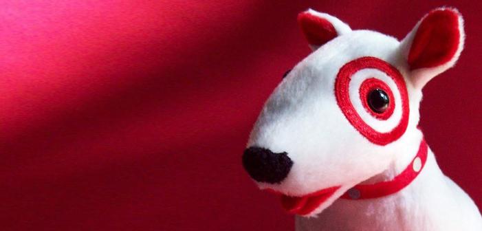 Fun Times! Target Drops Genders In Kids' Toy Aisle