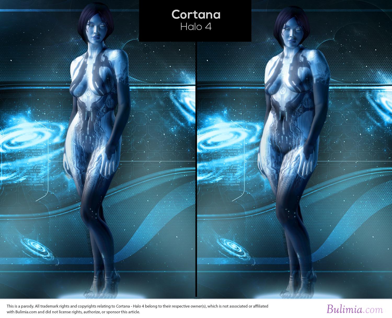 video games, bulimia.com, average bodies, body image