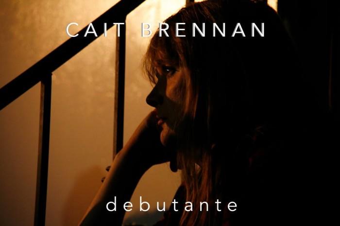 Cait Brennan Debutante