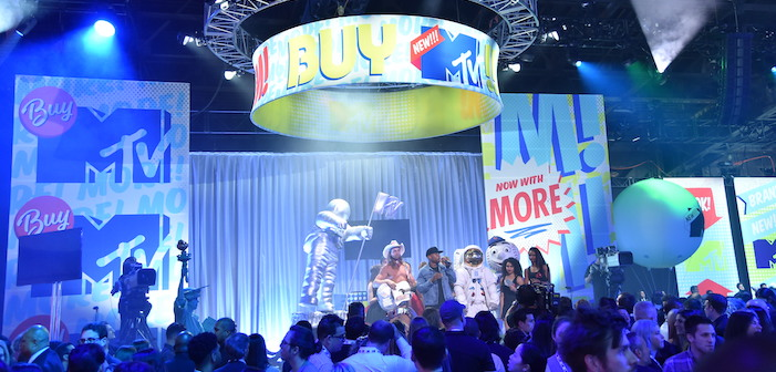 Why MTV Doesn't Matter Anymore, And What Can It Do To Fix That