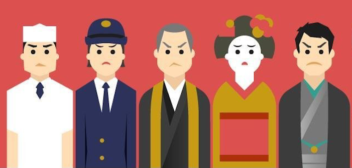 INFOGRAPHIC: Please Don't Ruin Toilets In Kyoto, Japan