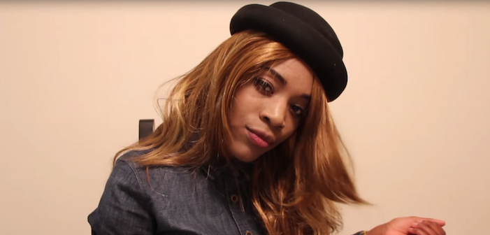 VIDEOS: 10 Queer Women You Need To Know On YouTube
