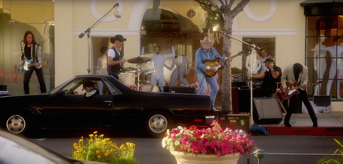 Now Hear This: 16 Country Songs For People Who Hate Country