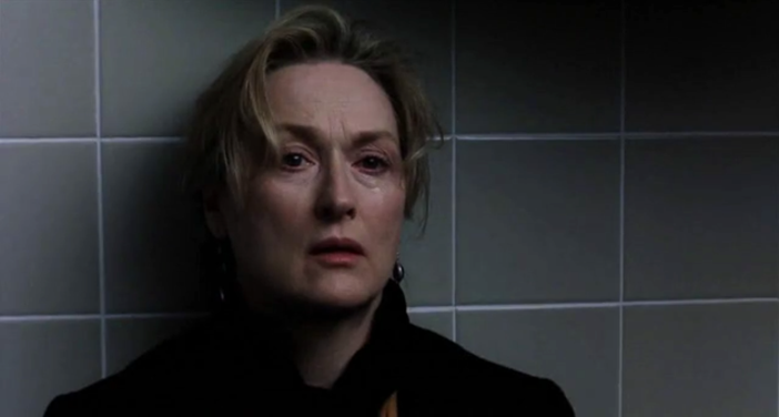 A Look Back at 10 of Meryl Streep's Greatest Film Moments Ever