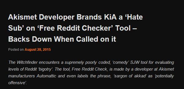 reddit check 1