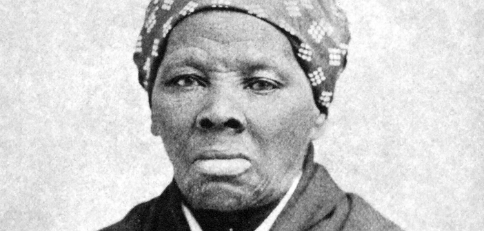 Is Harriet Tubman Really About To Appear On The $20 Bill?