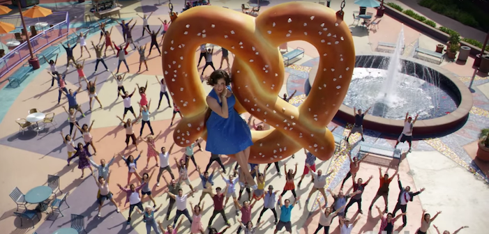 Crazy Ex-Girlfriend Just Got Renewed — Here's Why You Need To Catch Up NOW