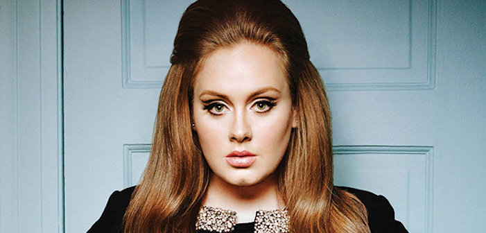 Now Hear This: Adele's Not Streaming, Ween Reunite And More!