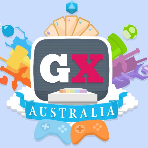 GX Australia