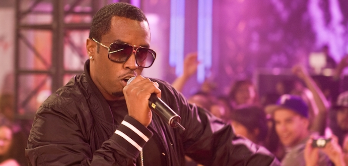 NOW HEAR THIS: Puff Daddy Releases Free Album, Sia's New Video And More!