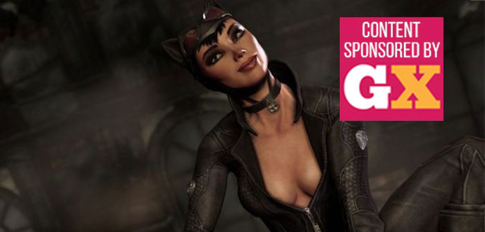 6 Queer Video Game Hookups That Need to Happen