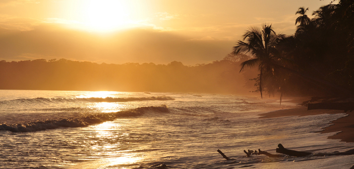 Wow! Costa Rica Eliminates 99% of Fossil Fuel Use