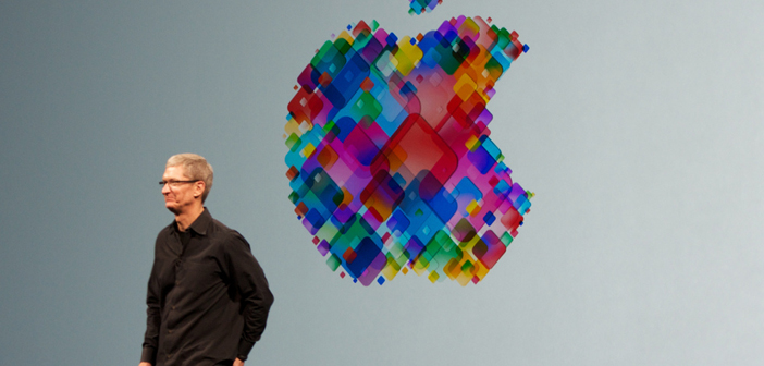 Apple CEO Tim Cook Explains Why He Finally Came Out