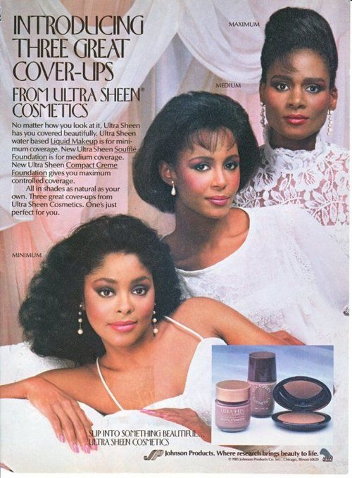 Tracey-Africa-Norman-Clairol