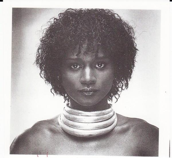 tracey-africa
