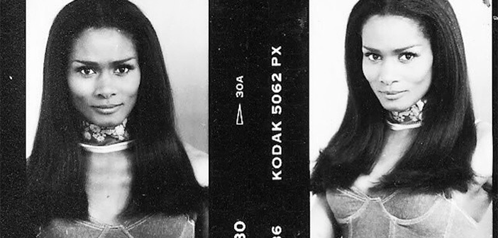 PICS: Tracey Norman, The Famous U.S. Model No One Knew Was Trans