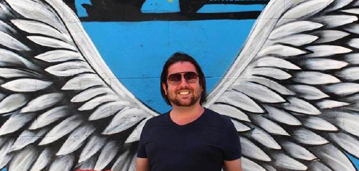 Australian Honeymoon Death Shows Impact Of Marriage Equality