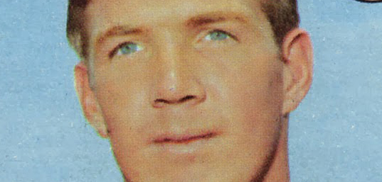 Jerry Smith, The Gay NFL Hero No One Ever Knew About