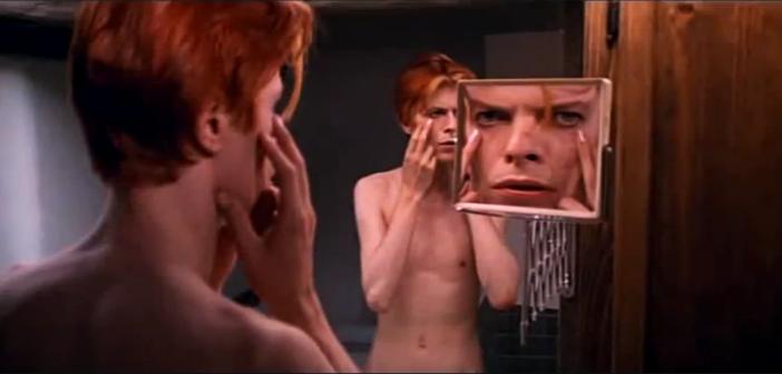 Goodbye Spaceboy: 12 Videos That Explain David Bowie's 50-Year Career