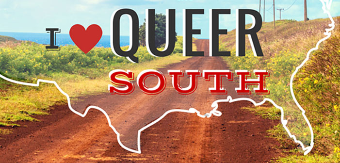 4 Things Southern Queers Need You To Know