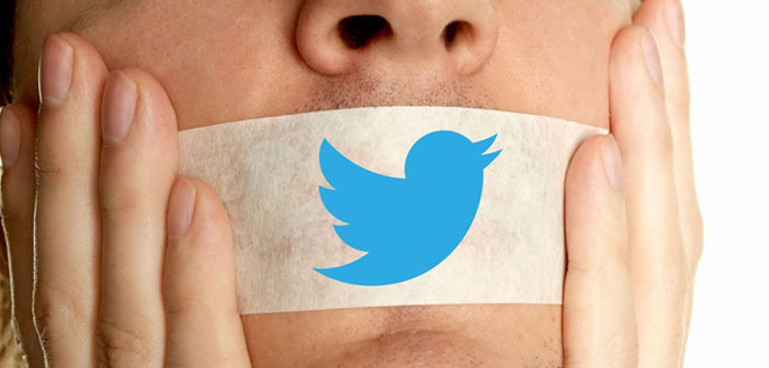 Twitter Vows to Fight Harassment; Racist, Misogynist Trolls Outraged