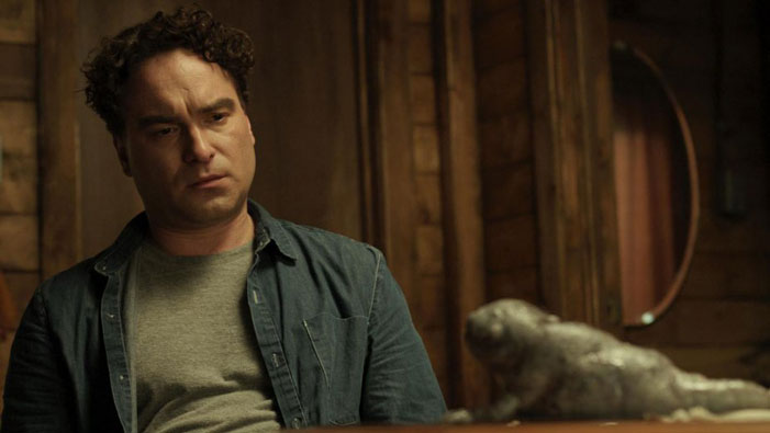 "FILM REVIEW: Your Bad Habits Could Kill You In ""The Master Cleanse"""