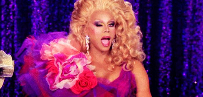 20 Coisas Que Vão Acontecer Com Certeza Nessa Temporada De RuPaul's Drag Race