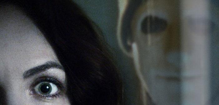 Hush e Outros 10 Filmes de Terror/Suspense Sobre Deficiências