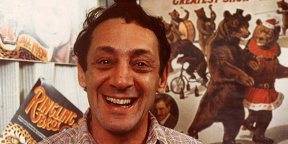 Harvey Milk Was an Imperfect Hero, and You Can Be One Too!