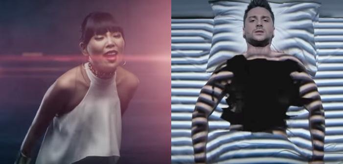 Our Prediction: Australia Or Russia's Love Songs Will Win Eurovision 2016
