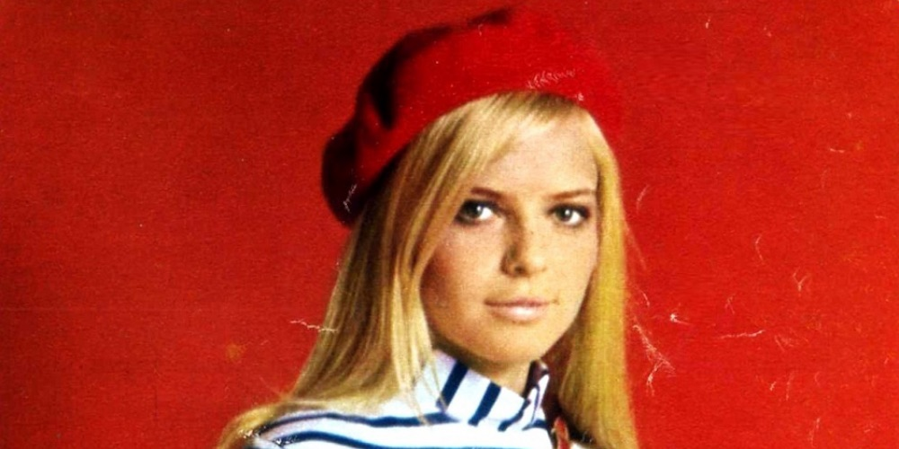 That Time an Evil Genius Reinvented Eurovision and Destroyed France Gall's Innocence