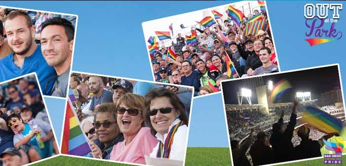Major League Baseball Team Humiliates Gay Men's Chorus
