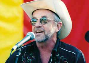 Patrick Haggerty, Lavender Country, gay, queer, country singer, LGBT
