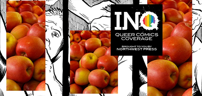 INQ: Apple Is Blocking Gay Comics To Keep You from Jacking-Off