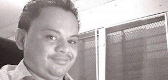 Honduran LGBTQ Activist Assassinated — A Sadly Common Occurrence