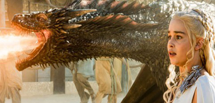 10 <em>Game of Thrones</em> Predictions That Are Pretty Much Guaranteed
