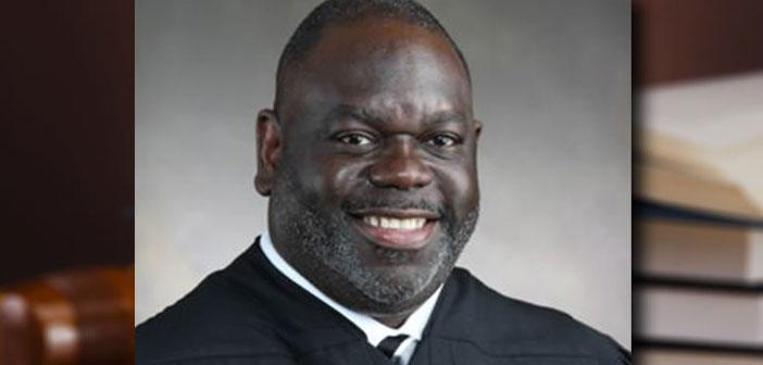Hero Judge Blocks Mississippi's Hideously Anti-LGBT Law