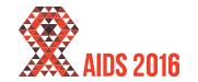 Inovações na Resposta ao HIV: Os Esforços dos Aplicativos de Relacionamento Gay Para Acabar com a Epidemia Até 2030