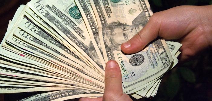 $119 Billion: The True Cost Of Homophobia