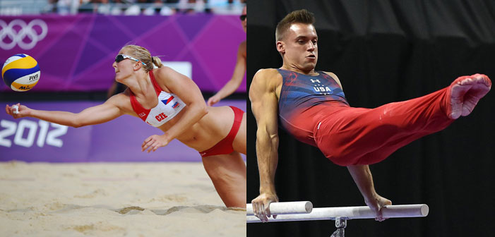 How to Watch the Rio 2016 Olympic Summer Games On TV And Online
